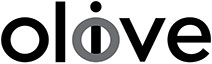 olivelove