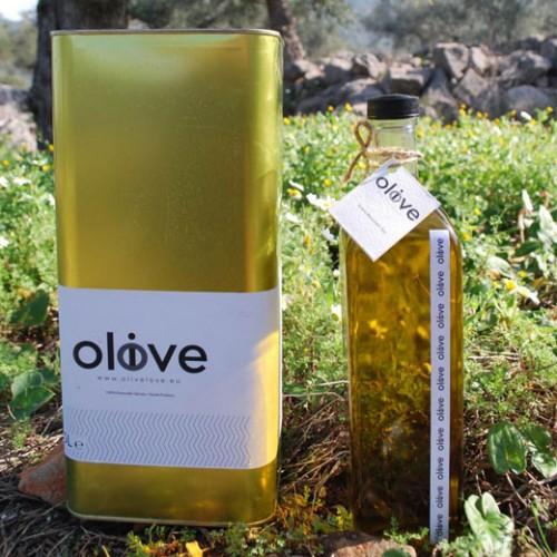 kalamata_oliolive_oil