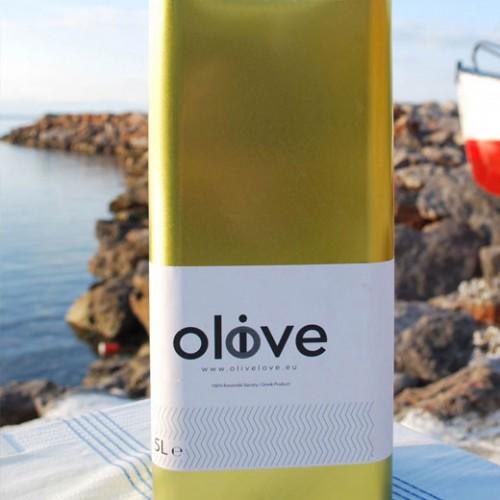 kalamata_olive_oil2