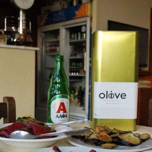 kalamata_olive_oil3