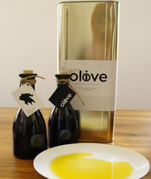 kalamata_olive_oil4