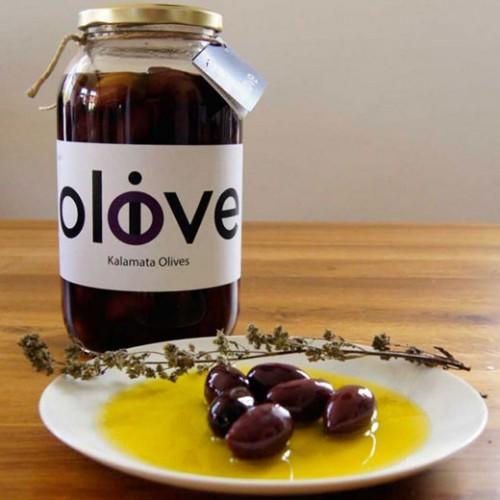 kalamata_olives