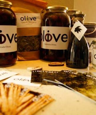 60 Munich-olivelove-event-18